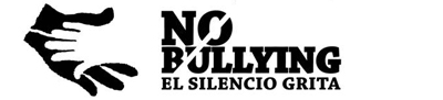nobullying